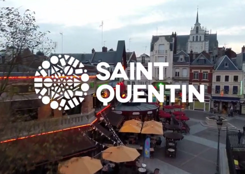 Images saint quentin for Arthurimmo st quentin