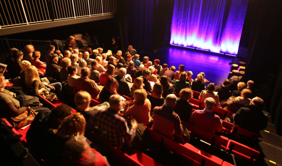 salle spectacle saint quentin