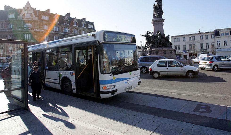 Se d placer saint quentin saint quentin site internet for Transport en commun salon de provence