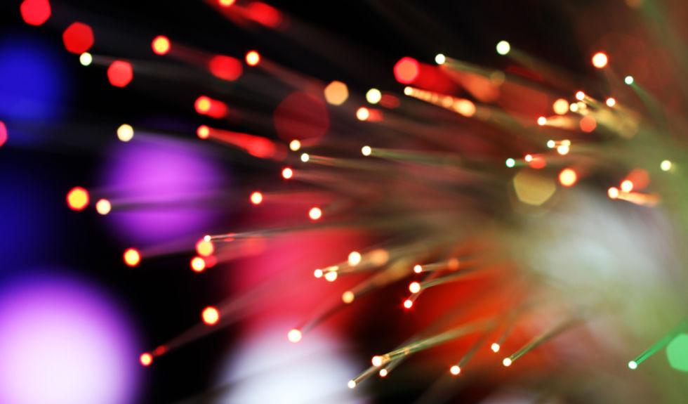 Orange installe la fibre optique saint quentin site for Qui installe la fibre optique