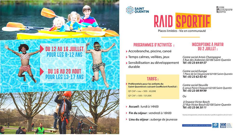 https://www.saint-quentin.fr/uploads/Image/72/IMF_ACCROCHE/GAB_STQUENTIN/16830_947_Radi_Sportif_Visu.jpg