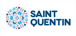Saint-Quentin - Site internet